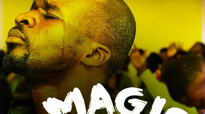 Dr Magic's Sinful Ways, download MP3