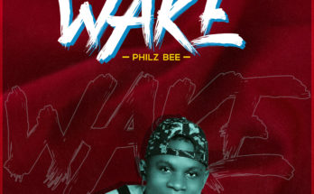 Philz Bee, Wake