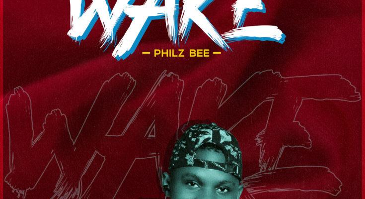 Philz Bee, Wake