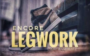 Encore, Leg Work, Mp3 download