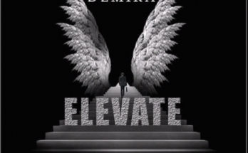 Demirah, Elevate