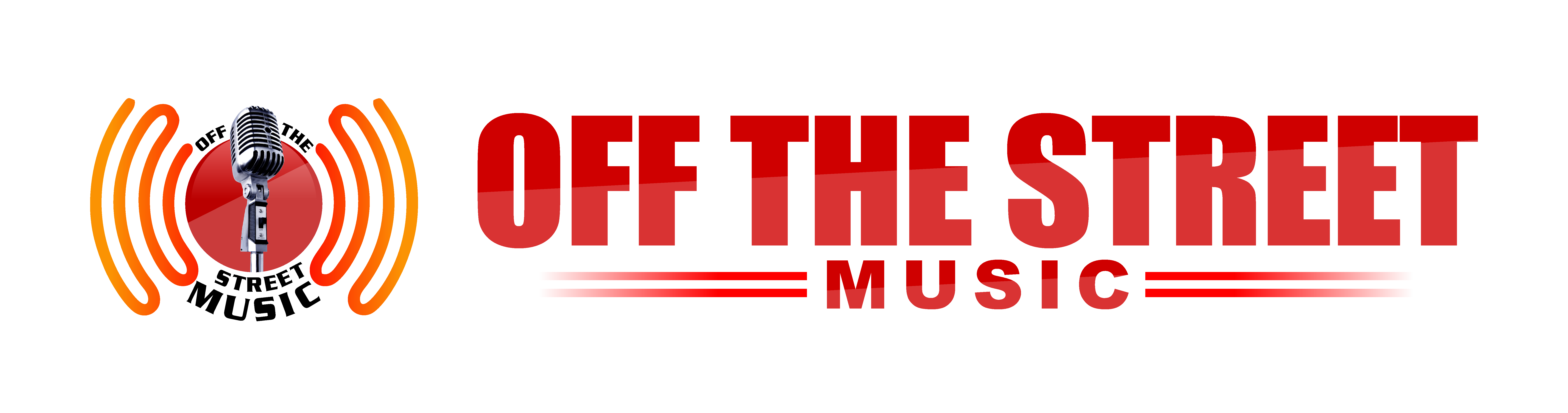 Off the Street Music
